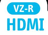 vz-r-hdmi-visualiser-image