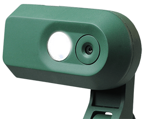 close-up-image-ipevo-vz-r-visualiser-camera