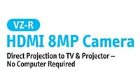 ipevo-vz-r-hdmi-8mp-camera-short-description