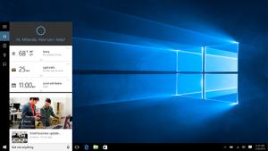 windows-10-desktop-education-store