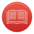 education-store-it-for-schools-apple-icon-114x114