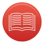 education-store-it-for-schools-apple-icon-144x144