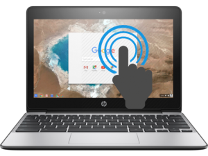 chromebook-11-g5-touch-education-store-ireland