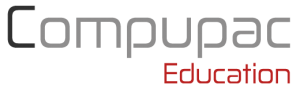 compupac-education-logo-sligo-ireland