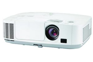 classroom-projectors-education-store-ireland-installation-services