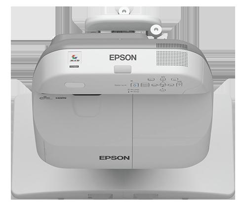 epson-classroom-projectors-ireland