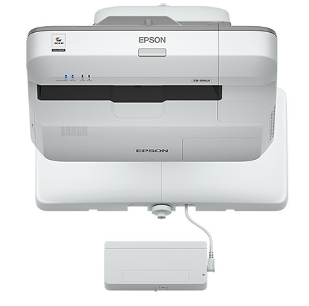 epson-eb-696ui-school-projector