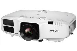 epson-large-venue-projectors-education-store-ireland-installation-services