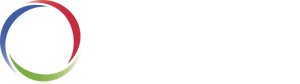 epson-number-1-logo