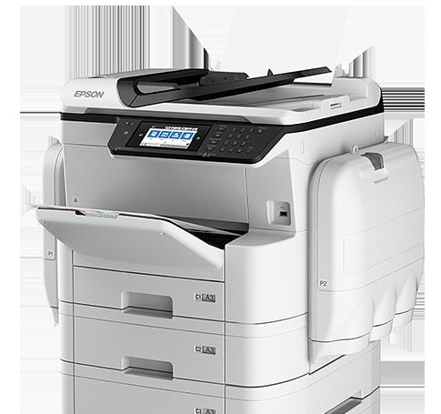 epson-print-365-service-ireland