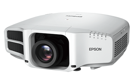 eb-g7800-epson-projector-for-schools