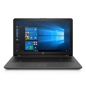 hp-250-g6-for-schools