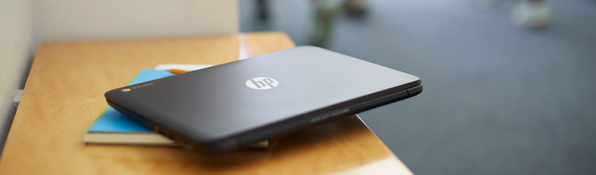 hp-chromebooks-for-schools-sligo-galway-donegal