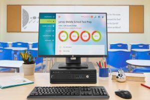 hp-computers-for-schools-ireland