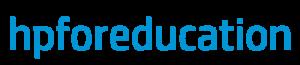 hp-for-education-ireland
