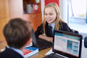 hp-laptops-for-schools-in-ireland