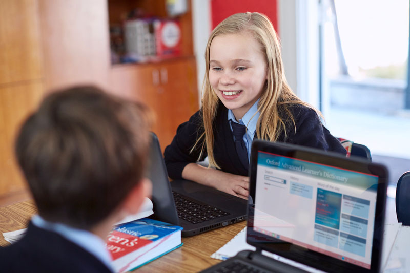hp-laptops-for-schools-in-ireland