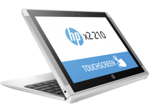 hp-x2-210-back-touchsreen-education-store