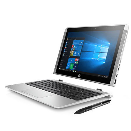 hp-x2-210-for-schools-compupac-education