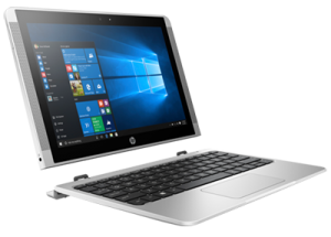 hp-x2-210-g2-affordable-devices-ireland
