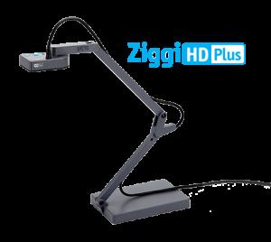 ipevo_ziggi-hd_plus_visualiser_with_logo