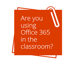 microsoft-office-365-education-ireland