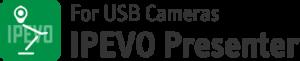 ipevo-presenter-app-logo