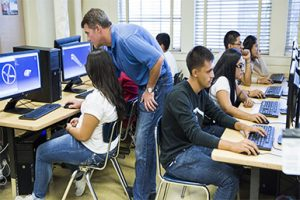 technology-training-education-store-sligo-donegal