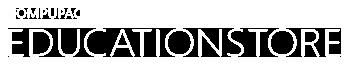 EducationStore.ie Logo