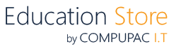 EducationStore.ie Logo